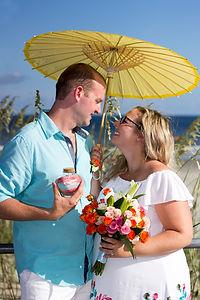 myrtle beach weddings and events (3).jpg