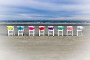 myrtle beach venues.jpg
