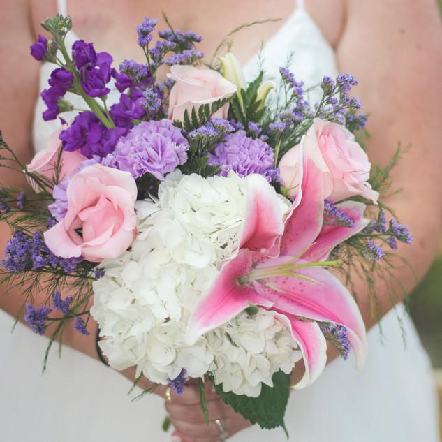 weddings at myrtle beach.jpg