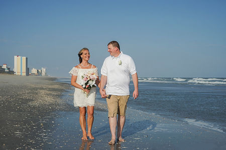 myrtle beach weddings and events.JPG