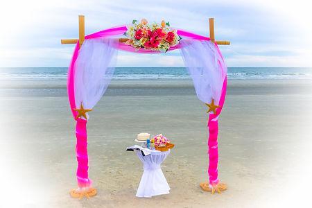 wedding myrtle beach.jpg