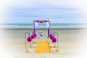 myrtle beach wedding venues.jpg