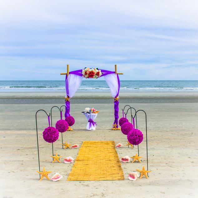 myrtle beach wedding venues.jpg