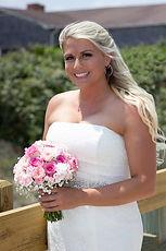 myrtle beach weddings and events (2).jpg