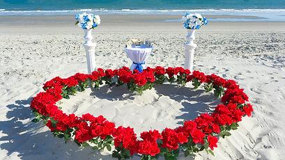 myrtle beach wedding.jpg