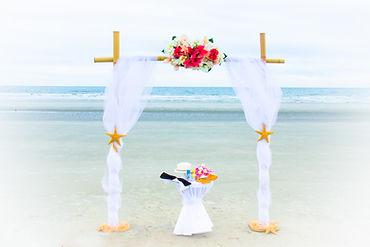 wedding venues myrtle beach.jpg