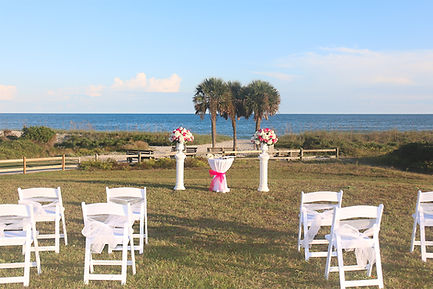Myrtle Beach wedding (2).jpg