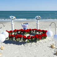 beach wedding myrtle beach.jpg