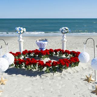 beach wedding myrtle beach.jpg