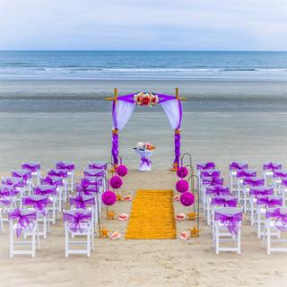 myrtle beach weddings.jpg