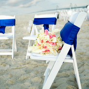 weddings myrtle beach.jpg