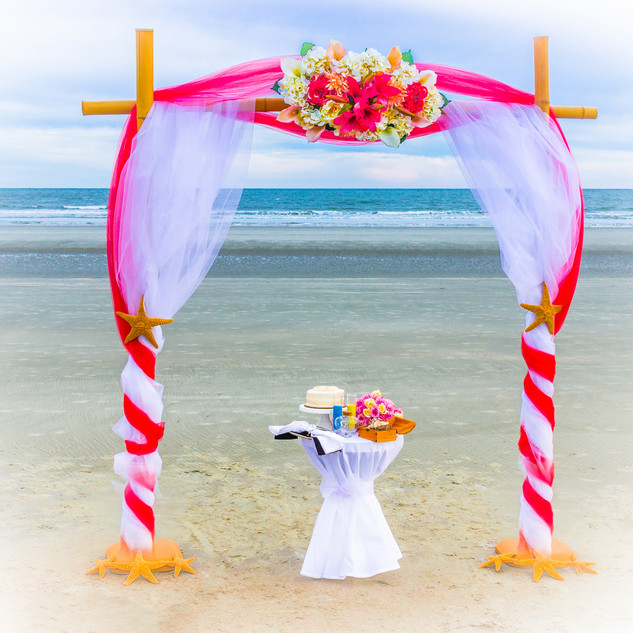 myrtle beach wedding venue.jpg