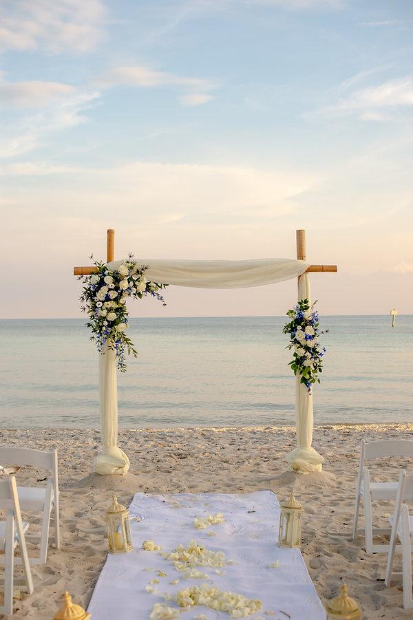 Wedding Packages in Myrtle Beach.jpg