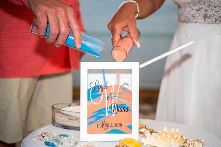 myrtle beach weddings (3).jpg
