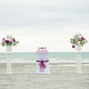 wedding on myrtle beach.jpg