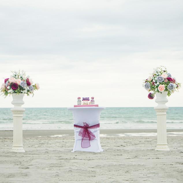 wedding on myrtle beach.jpg
