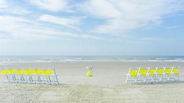myrtle beach wedding package.jpg