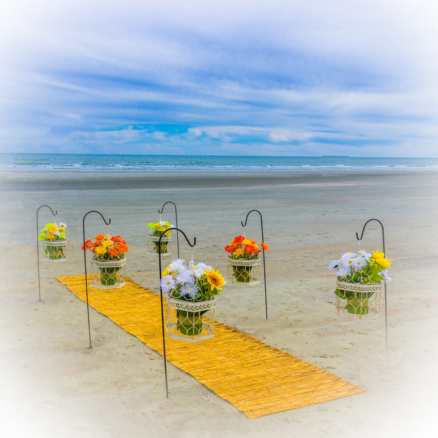 weddings on myrtle beach.jpg