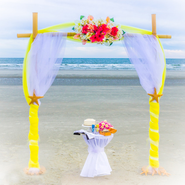 beach wedding in myrtle beach.jpg
