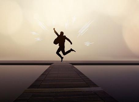 Entreprise libérée, Responsabilisation en entreprise : Pourquoi on en parle tant ?