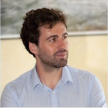 MB Psychologie Maël Bernagaud