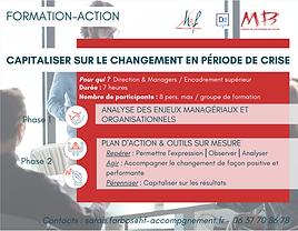 Formation_action_-_Capitaliser_sur_le_ch