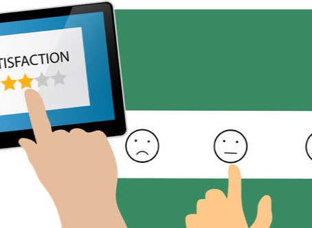 """Mesurer la """"satisfaction collaborateurs"""" : Levier stratégique de l'entreprise"""