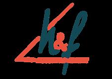 H&F Accompagnement - Psychologie du travail - Recrutement - Marque employeur - Analyse de pratique