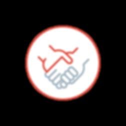 Recrutement - Supervision de pratique et optimisation du processus de recrutement
