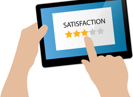 Pourquoi évaluer la satisfaction de vos collaborateurs ?