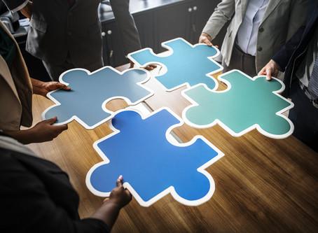 Télétravail : Comment développer l'engagement affectif des travailleurs à distance ?