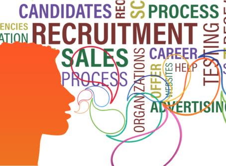 Comment mieux recruter ? Processus de recrutement et contrat psychologique.