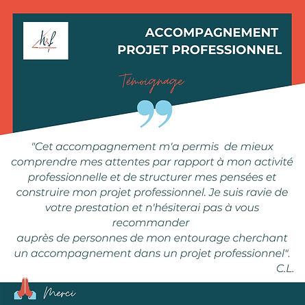 Témoignage_Accompagnement_Projet_Profess