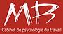 MB Psychologie