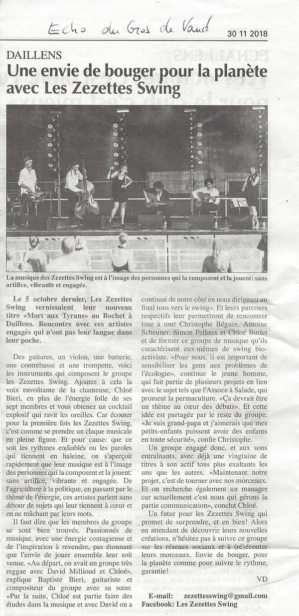 Zezettes_swing_art._Gros_de_Vaud_30.11.1