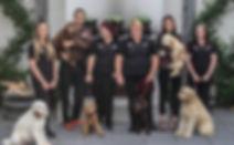 Kiwi pride Team 3.jpg