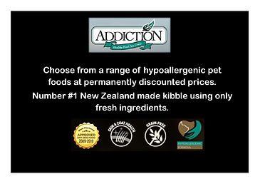 Addiction blurb.jpg