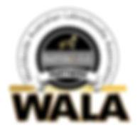 WALA B&B Logo.jpg