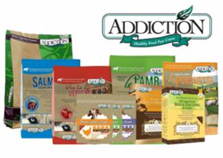 Addiction_Range_300x300.png