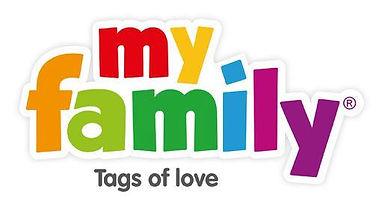 My family image.jpg
