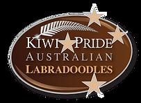 Kiwi Pride Logo NEW.png