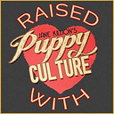 raised-with-puppy-culture500x500-300px-1