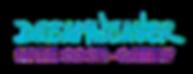 logo DW png 16-10-2018 transparente_edit