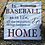 Thumbnail: BASEBALL SIGNS