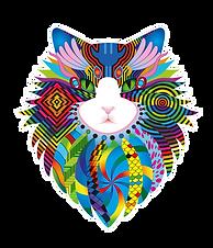 gato DW - Transparente.png