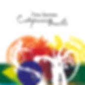 Tino Gomes - Disco Catopezera Brasilis - 2009