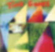 Tino Gomes - Disco Gente Festeira - 1982