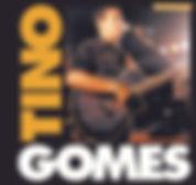 Tino Gomes - Ao Vivo - 1997