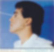 Tino Gomes - Disco Raio de Luz - 1986