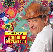 Tino Gomes - Forró de Juventino - 2017